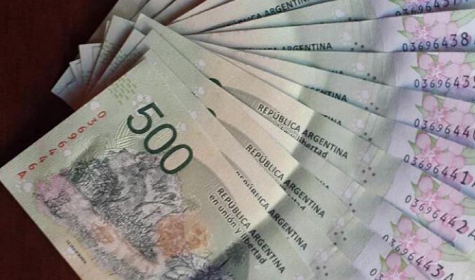 cd5c52eb6cad Delincuentes se llevaron más de 26 mil pesos y joyas de oro de la casa de  una anciana
