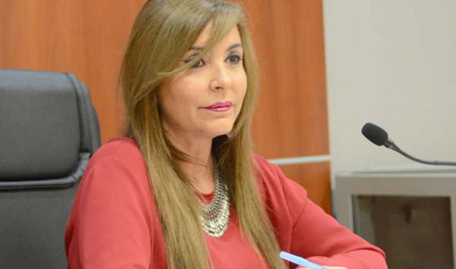 Así lo dispuso la jueza María Pía Danielsen.