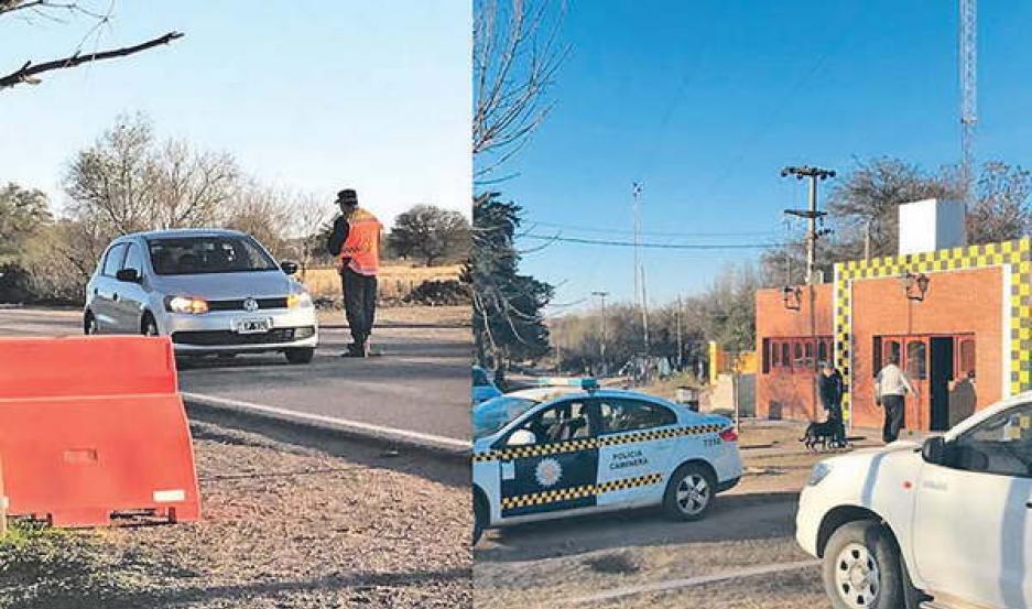 Convocan a iniciar demanda colectiva contra Córdoba por multas de tránsito a santiagueños