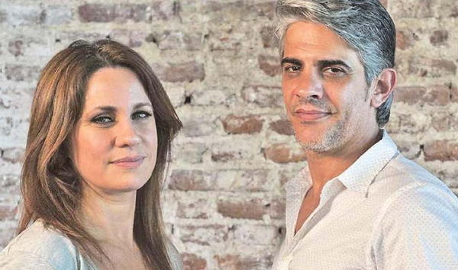 Echarri teme la reelección de Macri y Dupláa pide por Cristina