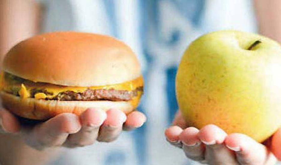 El colesterol, qué es y cómo afecta al corazón