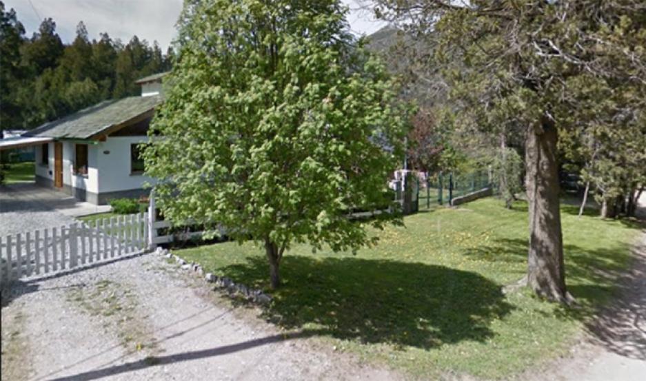 Apareció un puma suelto en Bariloche y causó terror