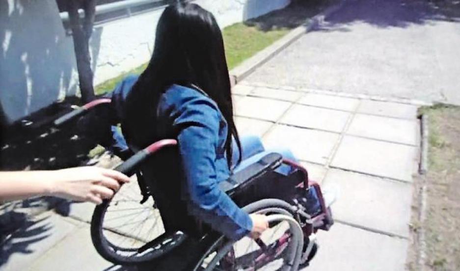 Las pensiones por discapacidad deberán gestionarse de forma digital
