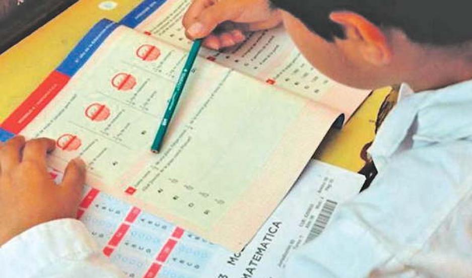 Aprender: mejoran los resultados en lengua, pero persisten los desafíos en matemáticas