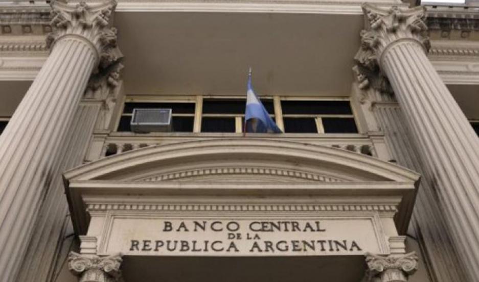 El Banco Central podrá intervenir donde no lo hacia — Dólar