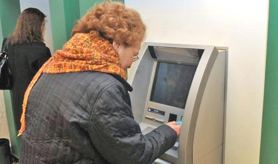 Actualidad: Las jubilaciones y pensiones aumentarán un 10,74% a partir de junio