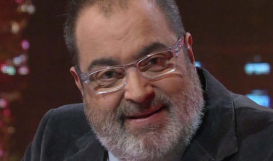Ramos Padilla investiga espionaje contra Lifschitz y Colombi