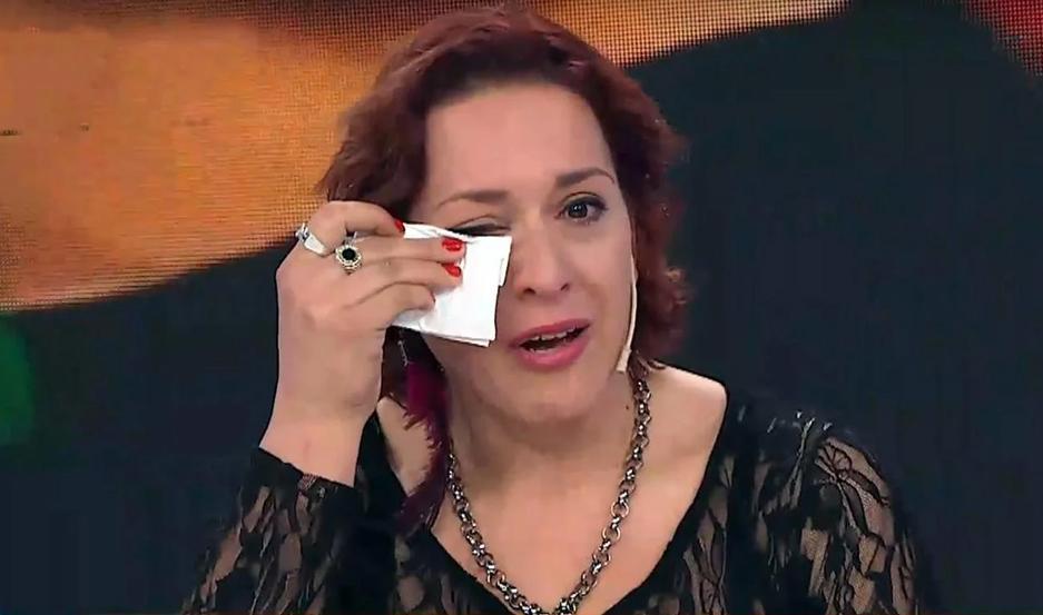 Pura Vida: Una actriz denunció a Fabián Gianola por abuso sexual