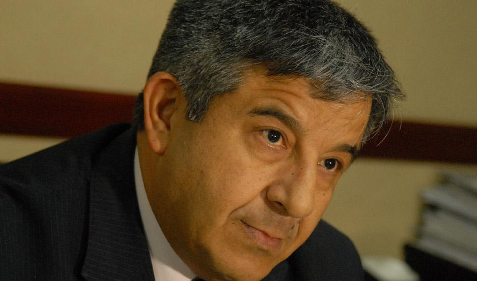 Marcelo Pato.