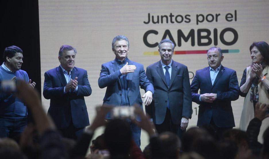 Foto: La Voz.