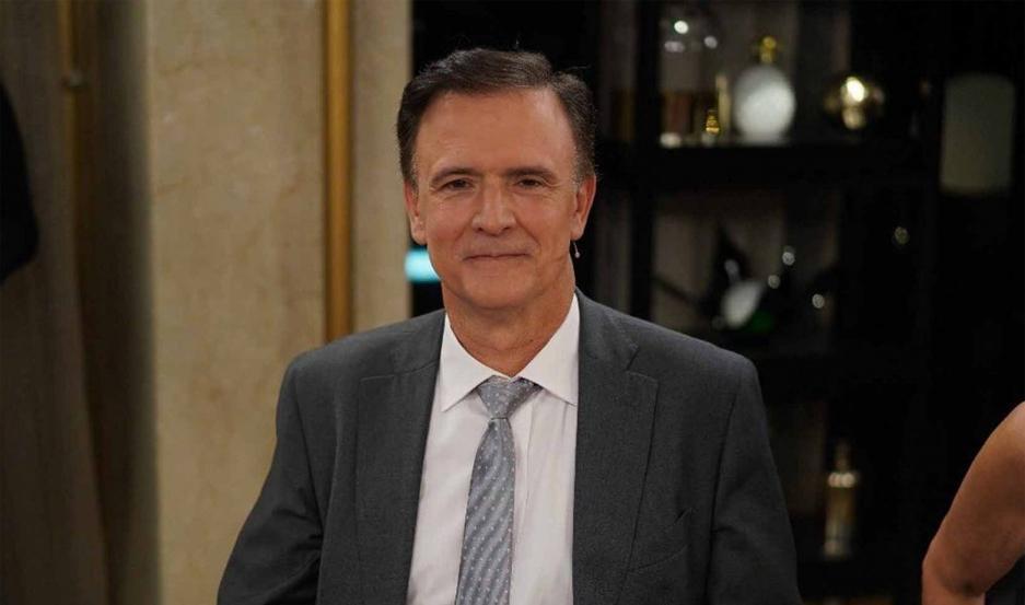 Ramos Padilla procesó al periodista Daniel Santoro por el Caso D´Alessio