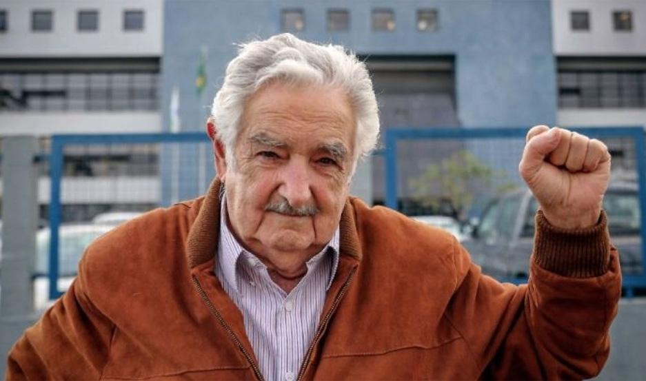 José Alberto Mujica Cordano.