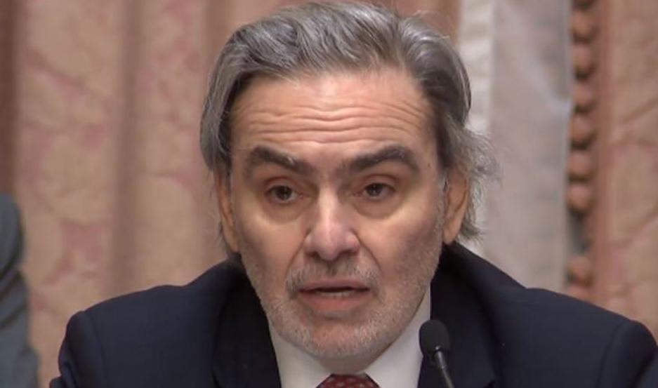 Gustavo Lopetegui.