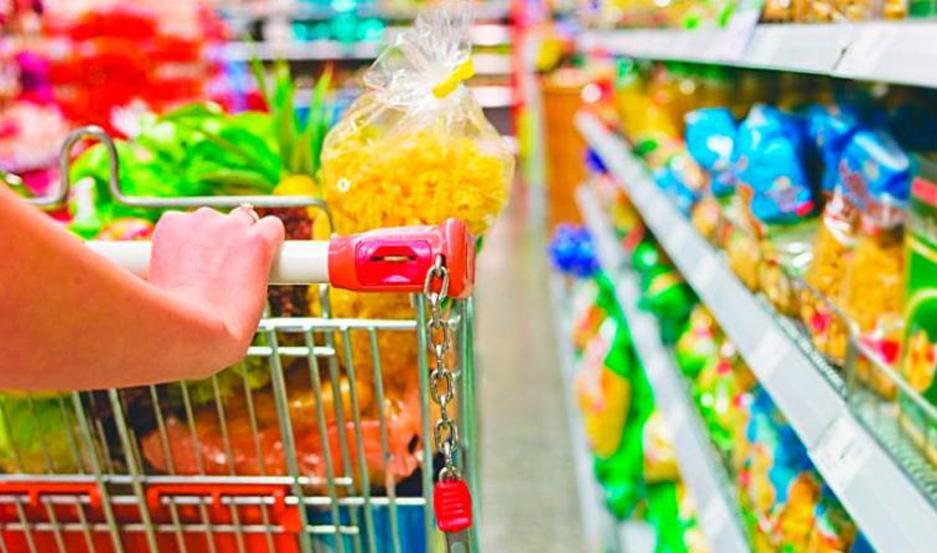 La inflación terminaría el año en 57,3%, en tanto que para fines del 2020 se situaría en 39,2%.