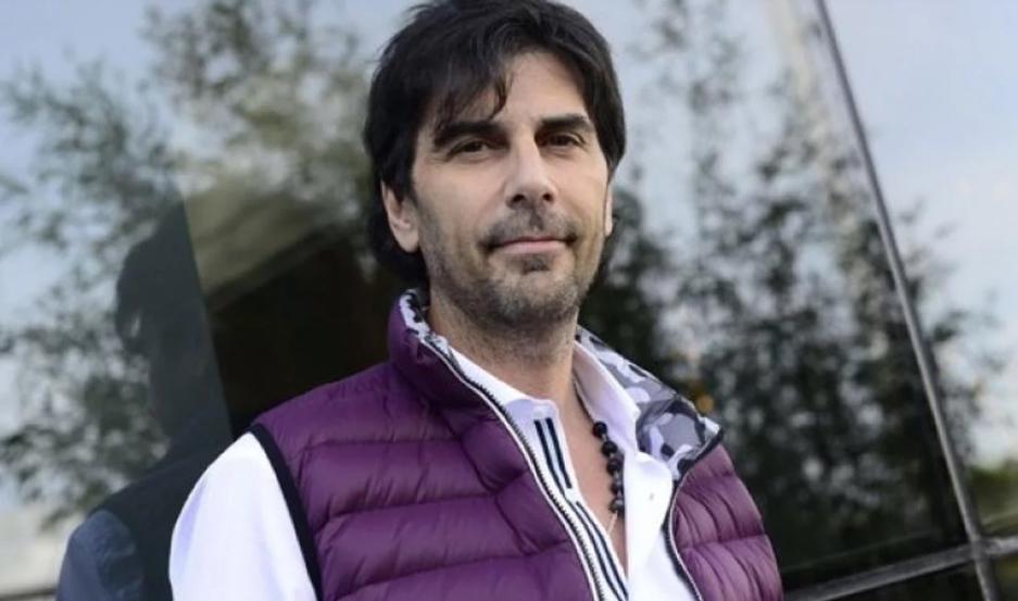 La Fiscalía de Nicaragua acusó formalmente a Juan Darthés por violación y pidió su captura.