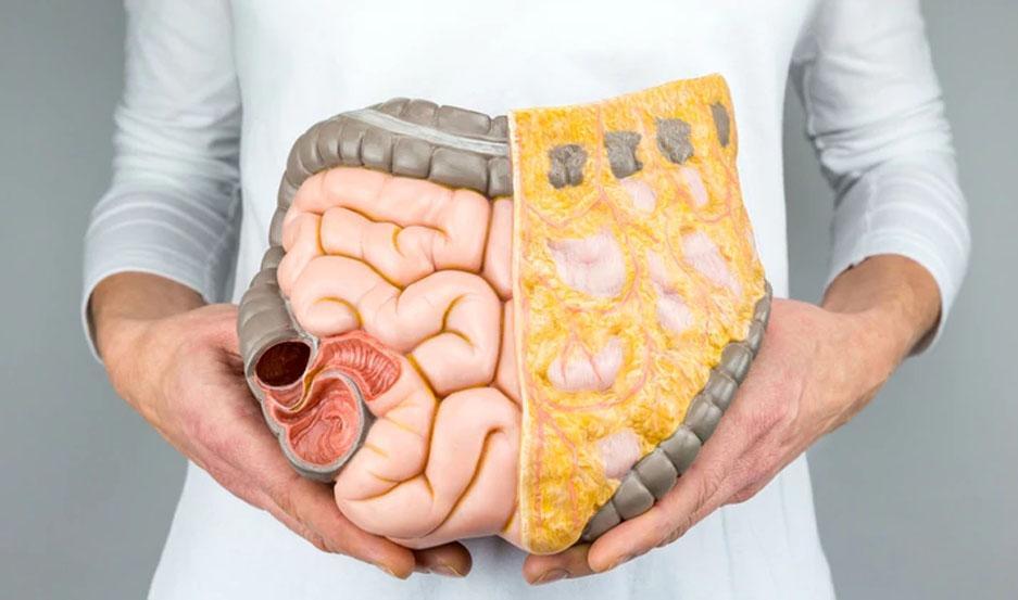 Si se realizan controles periódicos, se puede prevenir y hasta curar totalmente.