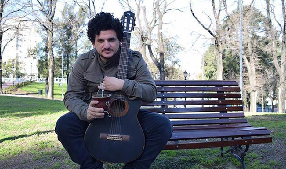 Javy Jorge