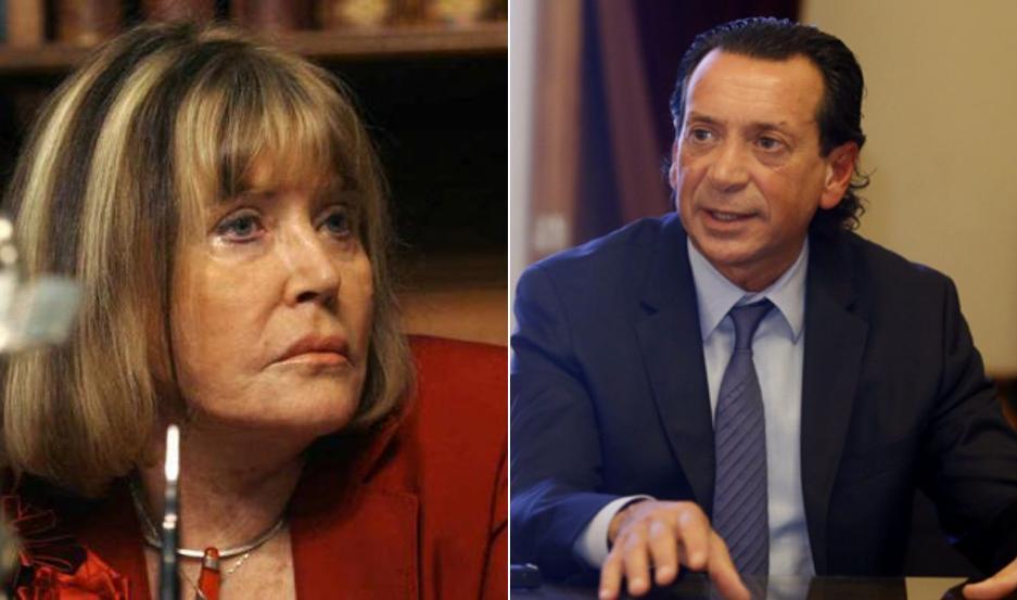 La jueza María Servini, le prohibió al ministro de Producción y Trabajo Dante Sica que se paguen los bonos de $5.000.