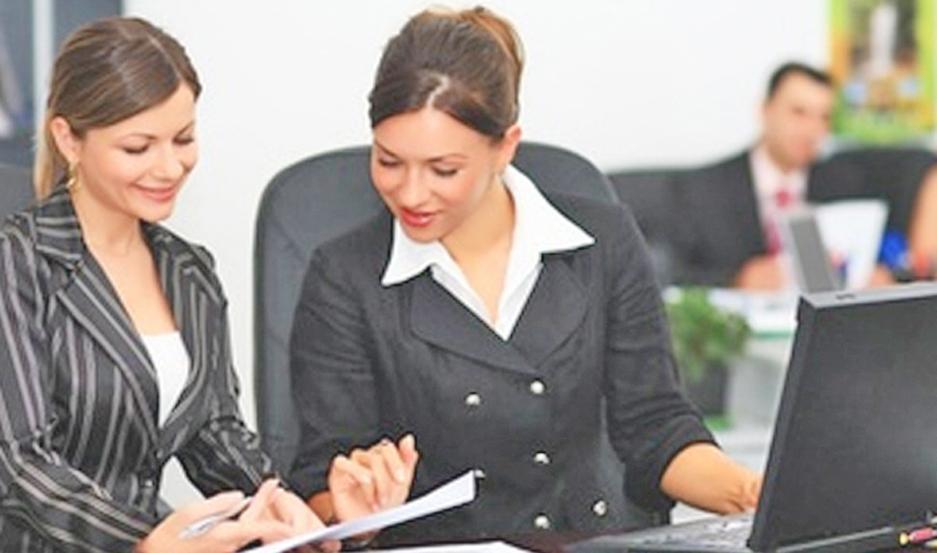 El 79.5% de las mujeres encuestadas trabajaba al quedar embarazada