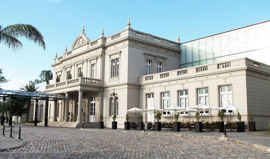 El Fórum reunirá durante dos días a especialistas en salud mental de toda la Argentina.