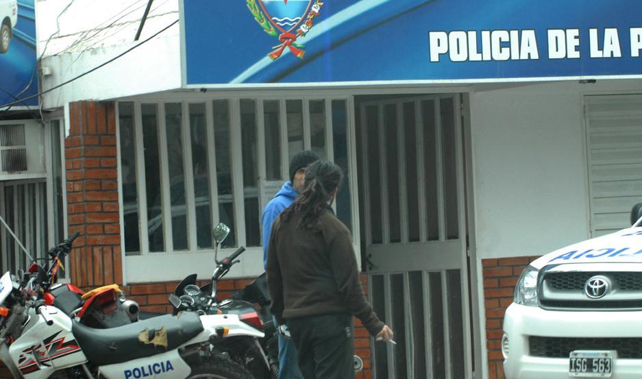 El caso llega a la Fiscalía y seguro se vienen restricciones.