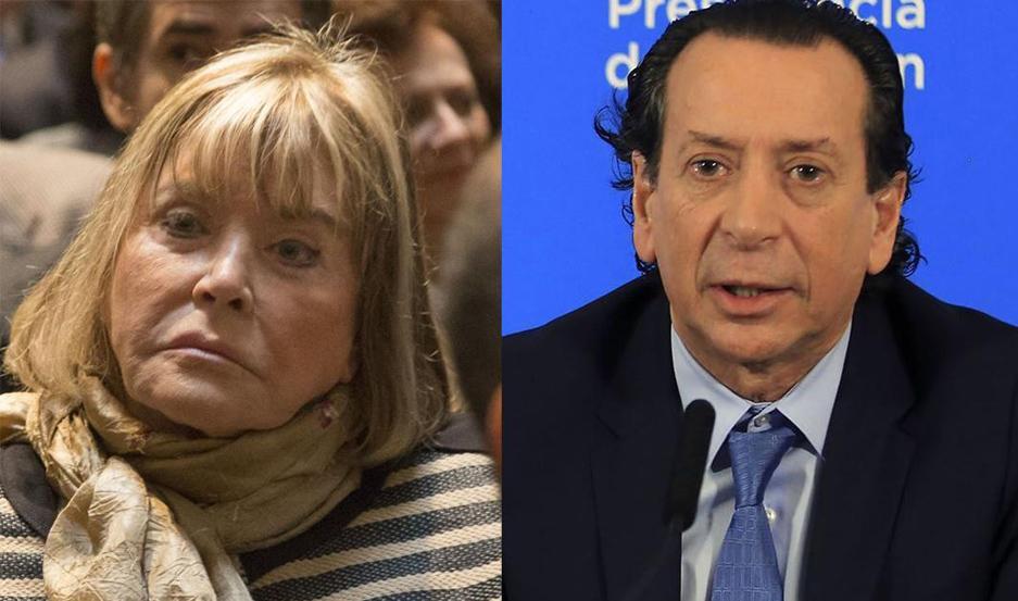 Servini requirió informes al ministro Sica. Busca determinar cómo se comportó el electorado en los lugares donde se pagaron los subsidios.