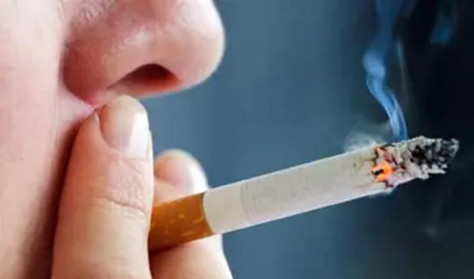 Aumentaron nuevamente los precio de los cigarrillos