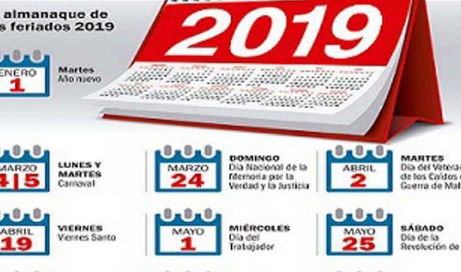 El miércoles 20 de noviembre se celebra el Día de la Soberanía Nacional