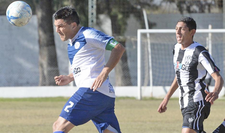 Vélez de San Ramón viene de golear a Central Córdoba y es un serio aspirante al título. Pero deberá ratificarlo ante Unión de Beltrán.