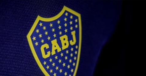 Tras 24 años de vestirse con Nike, Boca se pasa a Adidas: ¿Cómo será la camiseta? - El Liberal