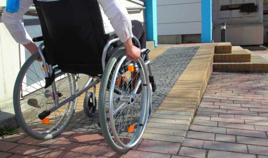 El lema de este año es Empoderar a las personas con discapacidad, registró AIM.