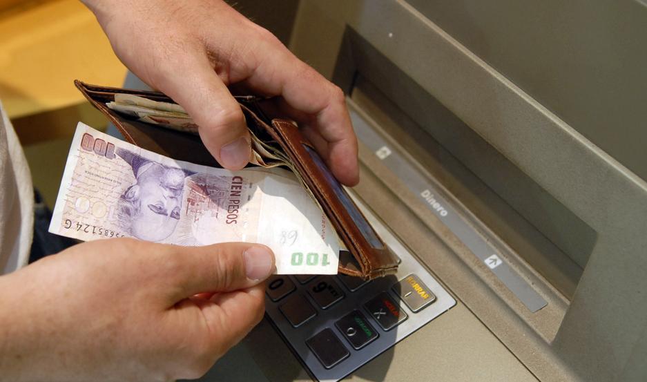 El pago del bono de fin de año será el 5 de diciembre.