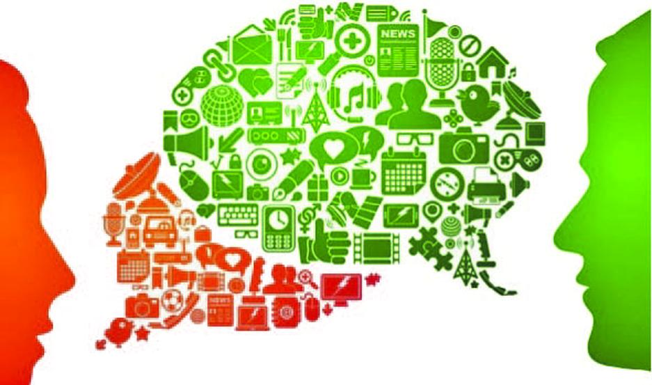 La psicoterapia experiencial dinámica acelerada  está especialmente diseñada para tratar los traumas psicológicos.