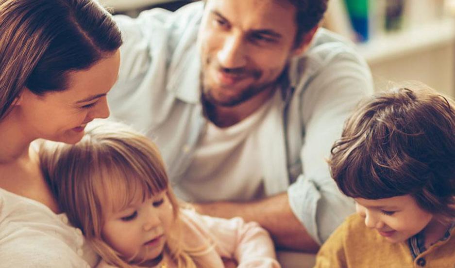 ACTIVIDADES. Deben ser acordes a los tiempos, las edades y que no generen controversia en la familia.