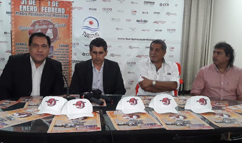 Será en el Polideportivo municipal el 31 de enero y 1 de febrero.