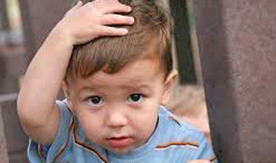 Son comunes los golpes en distintas partes del cuerpo y los más pequeños son los de mayor riesgo.