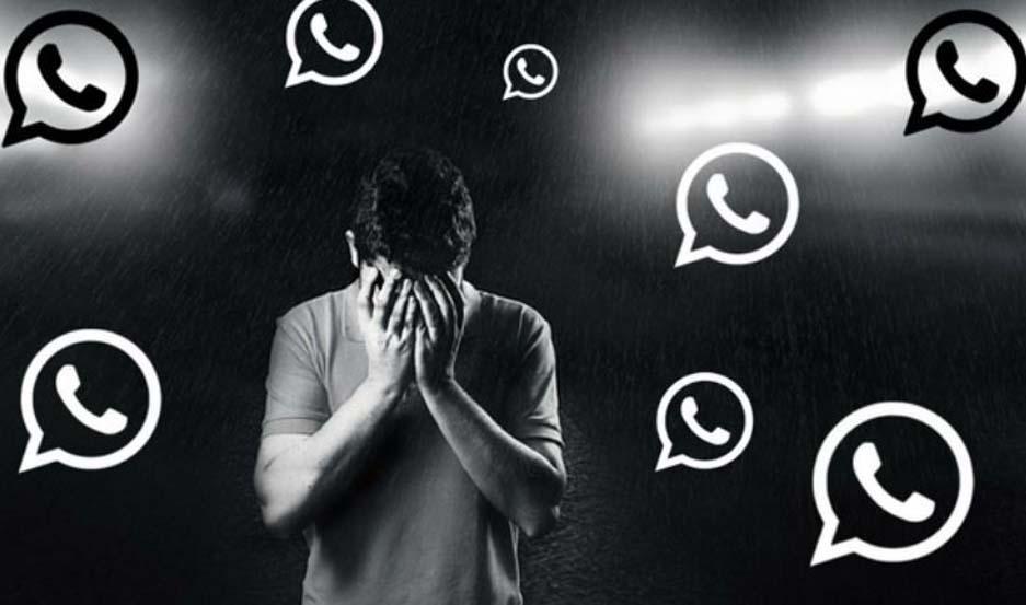 Cuidado con nueva estafa que solicita código de verificación por WhatsApp