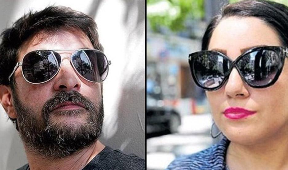 Giro en la denuncia por violación a Rago: Las pericias dieron negativas