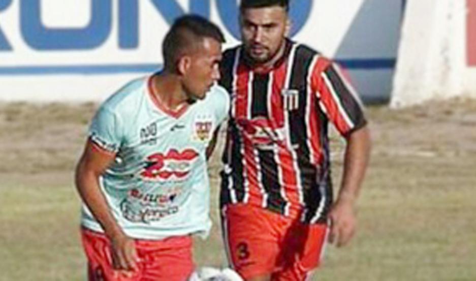 Independiente sigue con chances en la zona 1.