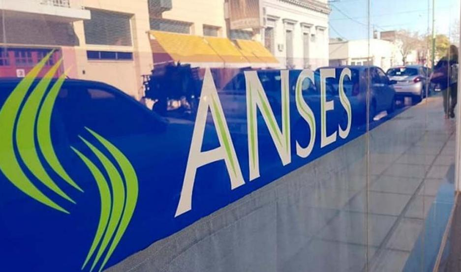 Anses.