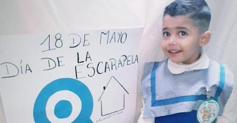 La comuna bandeña prepara una Semana de Mayo virtual - El Liberal