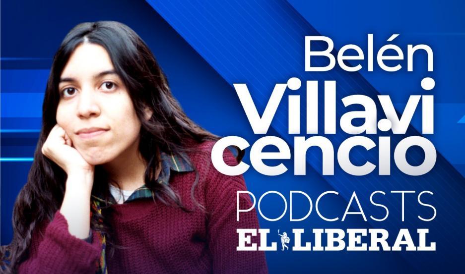 Lic. Belen Villavicencio