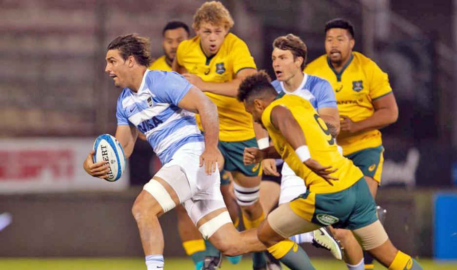 El seleccionado argentino sería uno de los que se sumarían al torneo internacional para fin de año.