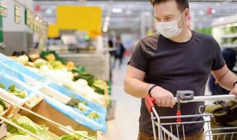 Por los próximos dos meses, más de 300 productos seguirán con los precios congelados.