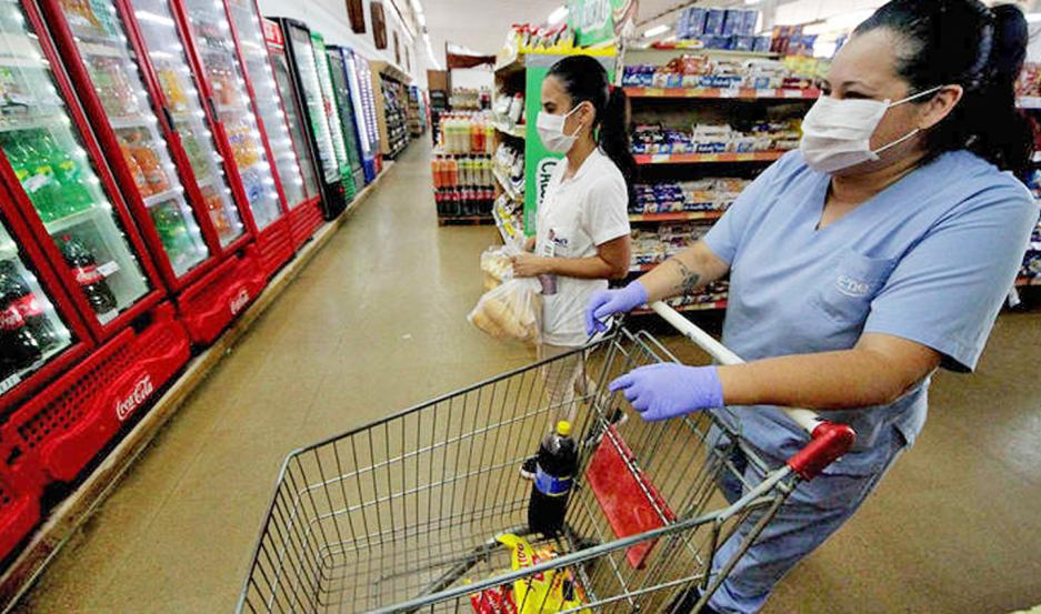 Lo que se espera a la salida de la pandemia y cuánto puede gravitar un acuerdo por el canje de deuda.