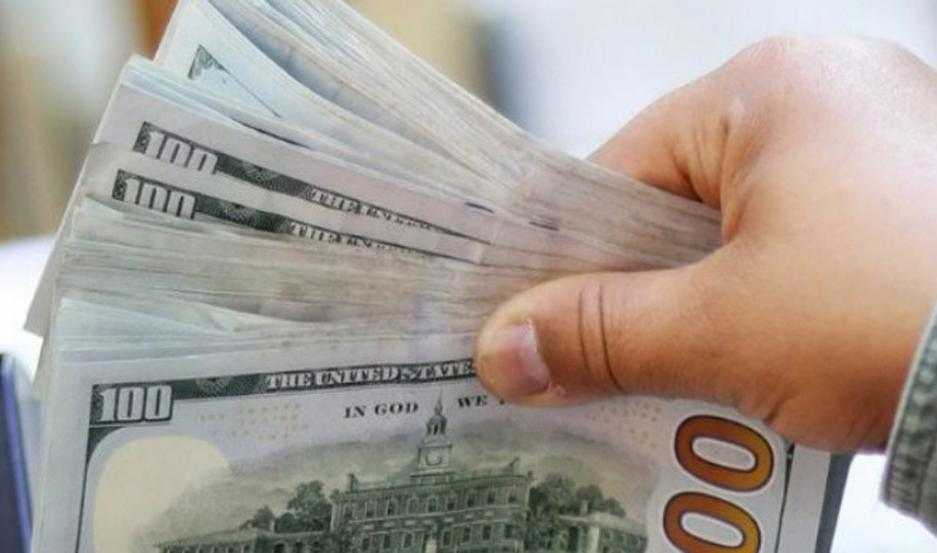 En apenas 3 jornadas de agosto, el dólar turista acumuló un alza de $0,65, muy superior a la suba de los tres primeros días hábiles de julio.