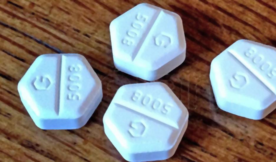 El medicamento aumentó un 1.280% entre 2015 y 2019, mientras que la inflación acumulada de ese período fue del 287,2%.