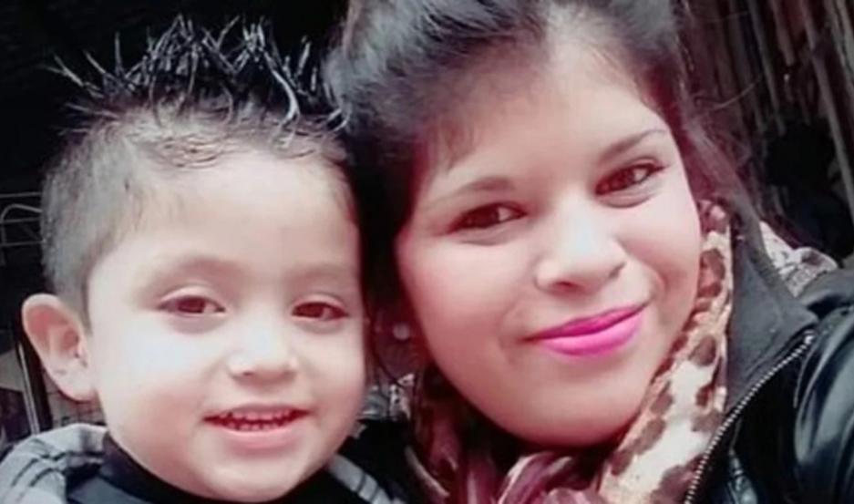 Incidentes en Laferrere por la muerte del nene en las picadas ilegales