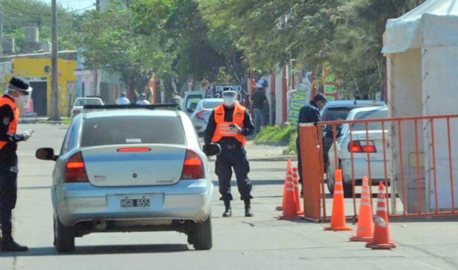 Hay un total de veintiséis personas fallecidas en la provincia.