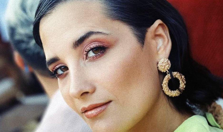 La hija de Araceli González se encuentra en buen estado de salud según lo expresó De Brito.